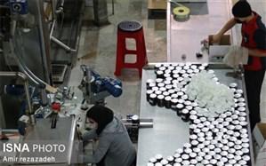 خریداری تولیدات داخلی تنها انتظار تولیدکنندگان از مسئولان