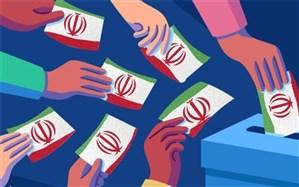 فرماندار اردکان:  حضور حداکثری مردم در انتخابات نشانه علاقه آنها به نظام است