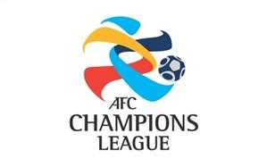 AFC محرومیت فوتبال ایران از میزبانی در لیگ قهرمانان آسیا را تصویب کرد