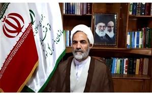 رئیس سازمان بازرسی بر نظارت و پیگیری میدانی استانهای سیلزده تاکید کرد