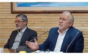شورای آموزش و پرورش استان، نقش خود را به خوبی ایفا کرده است
