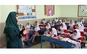 رشد 15 درصدی مدارس پنج ستاره در نیشابور