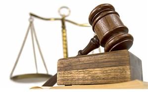 یک محکوم به قصاص در ساری از اعدام رهایی یافت