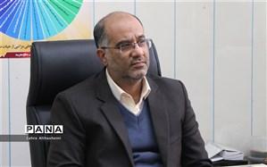 برنامه های ایام الله دهه فجر اداره کل شهر تهران اعلام شد