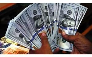 قاچاقچیان دلار در آذربایجانغربی ۱.۹ میلیارد ریال جریمه شدند