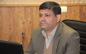 فراخوان تحریرکتاب خاطرات 8 سال دفاع مقدس به قلم دانشآموزان فارس