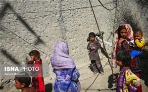 اعزام ۲۲ تیم حمایتهای روانی-اجتماعی به مناطق سیل زده ۳ استان