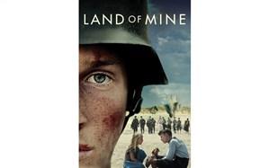نمایش و نقد فیلم «سرزمین من» در کانون فیلم «خانه سینما»
