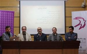 «رویازی» گامی برای ظهور توانانمندیها در انیمیشن ایران