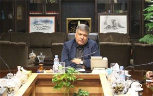 فرمانداراسلامشهربه ضرورت نظارت دقیق برمراکز خرید و بازاراسلامشهردرماههای پایانی سال تأکیدکرد