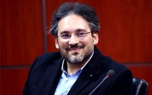 درخواست محیط زیست برای توقف پیشفروش 4 محصول ایران خودرو به کجا رسید