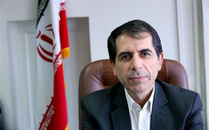 معاون سیاسی، امنیتی و اجتماعی استاندار بوشهر