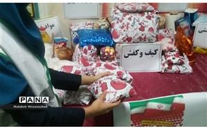 مدارس مازندران؛ پایگاههای همدلی با دانشآموزان مناطق سیلزده