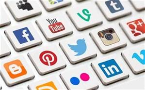 برگزاری نخستین رویداد رقابتی تولید محتوای فضای مجازی در آذربایجانغربی
