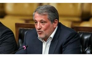 رئیس شورای شهر تهران: تهاتر پارک چیتگر خبری انحرافی است
