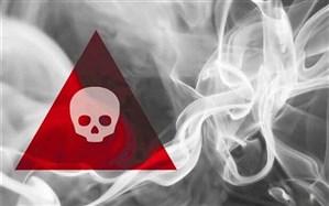 گاز مونوکسید کربن،  جان 24 نفر را در مازندران گرفت