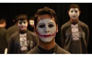 «خط باریک قرمز» با محدودیت سنی در جشنواره فیلم فجر