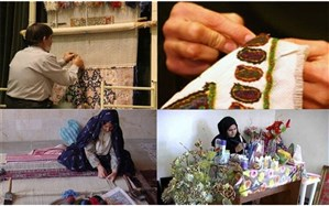 آذربایجانغربی، استان برتر کشور در پرداخت تسهیلات اشتغال روستایی