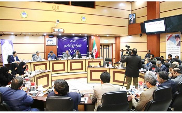 سمنان جزء استانهای برتر در پوشش سوادآموزی