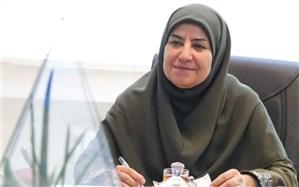 پیام سرپرست اداره کل آموزش و پرورش آذربابجان غربی به مناسبت هفته پیوند اولیا و مربیان