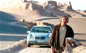 در بیستوسومین دوره جشنواره فیلم فجر چه گذشت