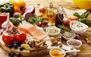 چند راه برای تشخیص مواد غذایی سالم
