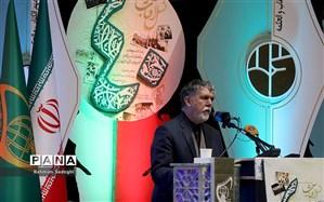 4 کارکرد مهم اتحادیه انجمنهای اسلامی از زبان وزیر فرهنگ