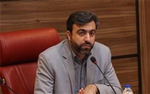 مجتبی هاشمی: تبیین بیانیه گام دوم انقلاب برای جوانان از وظایف مهم دستگاه تعلیم و تربیت است
