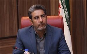 محمد صیدلو: رشد 79 درصدی شرکتکنندگان پرسش مهر رئیس جمهوری
