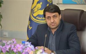 پرداخت  ۲۱ هزار و ۵۳۴ فقره تسهیلات به مددجویان استان فارس در سال گذشته