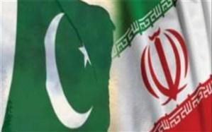 رشد 124 درصدی صادرات از سیستان وبلوچستان به کشور پاکستان