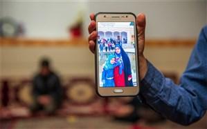 گزارشی از جانباختگان در مراسم تشییع سردار سلیمانی در کرمان