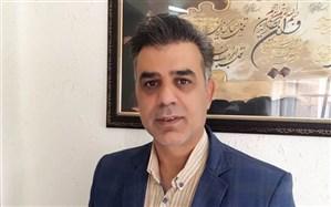 آغاز احداث پردیس سینما «پرسیا» شیراز همزمان با دهه فجر