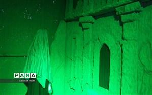 «سوگواره یاس نبوی» در ۳۰۰ بقعه مازندران اجرا میشود