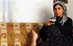 در بیستوششمین دوره جشنواره فیلم فجر چه گذشت