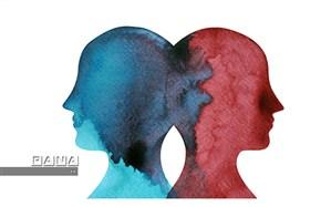 سلامت روان، پازلی گم شده در هیاهوی زندگی