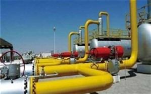 همزمان با دهه فجر:  افتتاح و کلنگ زنی چندین پروژه گازرسانی در استان یزد