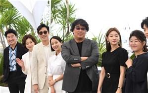 بونگ جون هو، کارگردان فیلم «پارازیت» درباره تولید مینی سریالی از این اثر سینمایی میگوید