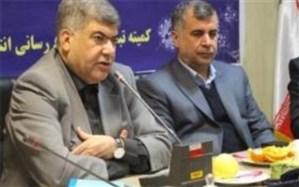 فرمانداراسلامشهر:راه مقابله با جنگ اقتصادی دشمن حمایت از بخش تولید و استفاده از کالاهای ایرانی است