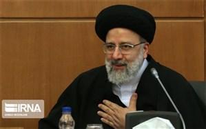رئیس قوه قضائیه در یزد:  مشکلات نباید باعث نگرانی مردم شود