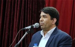 استانداریزد: تکیه استان یزد به نیروی جوان فرهنگی و اقتصادی توانمند است