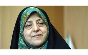 ابتکار: ۲۱ سند ارتقای زنان و خانواده در کشور به تصویب رسیده است