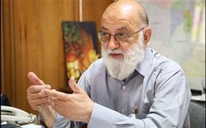 ترکیب کلی لیست ۳۰ نفره اصولگرایان در تهران مشخص شد