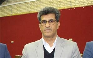 جشنواره فرهنگی ورزشی فرهنگیان بسیجی استان بوشهر آغاز شد