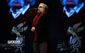 احتمال حضور مسعود کیمیایی در جشنواره فیلم فجر قوت گرفت
