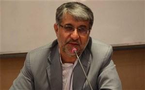 رییس کل دادگستری: یزد، سومین استان مهاجرپذیر کشور است