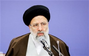 رئیسی: امن ترین نقطه دنیا جمهوری اسلامی است