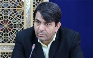 استاندار : توسعه گردشگری یزد به همکاری قوه قضاییه نیاز دارد