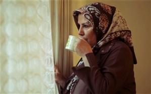 ضحی شهریاری تهیه کننده برنامه «راهنمای هنر ایران»: هدف ما شناخت مخاطب برون مرزی از هنر ایرانی است