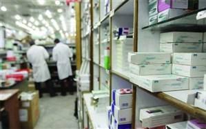 آزمایش تمامی فرآوردههای رانیتیدین موجود در بازار دارویی کشور